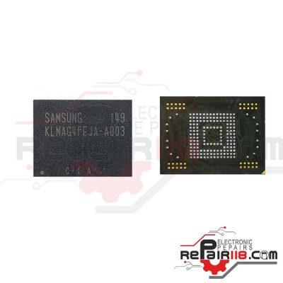آی سی هارد (SKhynix H9TP17A8JDAC (16G
