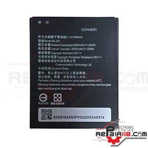 باتری گوشی ال جی K50