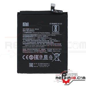 باتری گوشی شیائومی Redmi 7