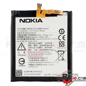 باتری گوشی نوکیا Nokia 4.2