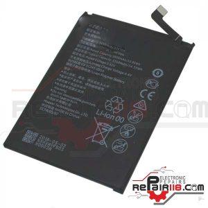 باتری-گوشی-هواوی-Nova-4