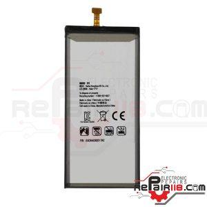 باتری-گوشی-V50-ThinQ-5G