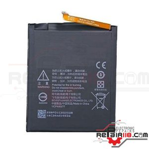 باتری--Nokia-X71