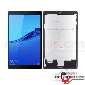 تاچ-و-ال-سی-دی-تبلت--MediaPad-M5-Lite-8