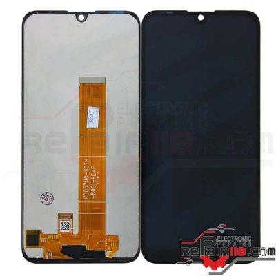 تاچ و ال سی دی گوشی نوکیا Nokia 4.2