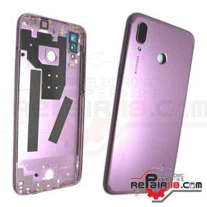 درب پشت گوشی هواوی Huawei Honor Play