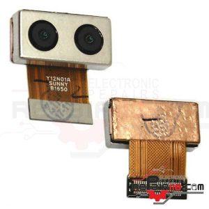 دوربین پشت گوشی هواوی Huawei Honor V8