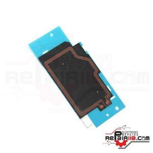 آنتن-NFC-Z5-Premium-گوشی-سونی-اکسپریا-