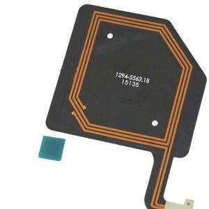 آنن-NFC-گوشی-سونی-اکسپریا-Z5-COMPACT