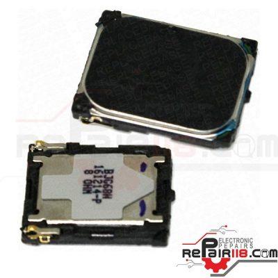 اسپیکر گوشی ال جیK7