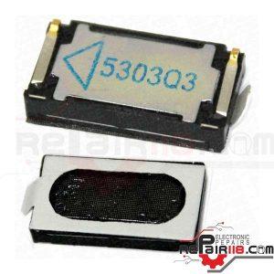 اسپیکر-گوشی-سونی-اکسپریا-z5-compact