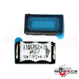 اسپیکر-گوشی-سونی-اکسپریاZ5-Premium