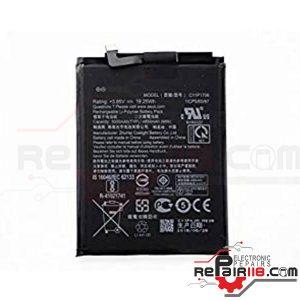 باتری-ایسوس-زنفون-Max-M1