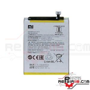 باتری--شیائومی-Redmi-7A