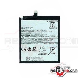 باتری--شیائومی-Redmi-K20-Pro