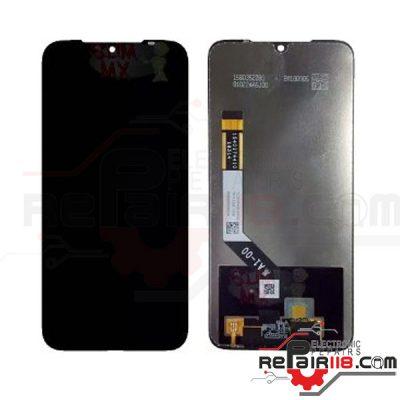 تاچ-و-ال-سی-دی-شیائومی-Redmi-Note-7S