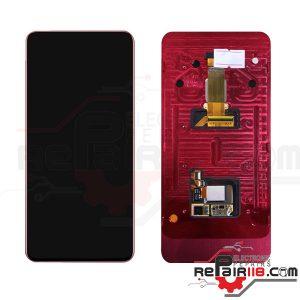 تاچ-و-ال-سی-دی-گوشی--Z5-Pro