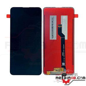 تاچ-و-ال-سی-دی-گوشی--Zenfone-6-ZS630KL