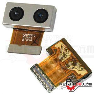 دوربین پشت گوشی هواوی پی 10پلاس Huawei P10 Plus