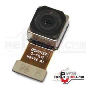 دوربین پشت گوشی هواوی P9 Lite
