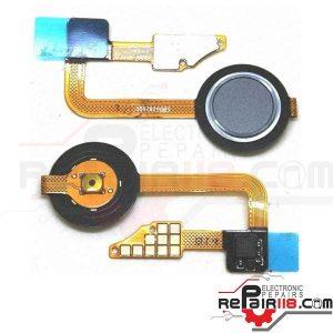 فلت-اسکنر-اثر-انگشت-گوشی-ال-جی-G6
