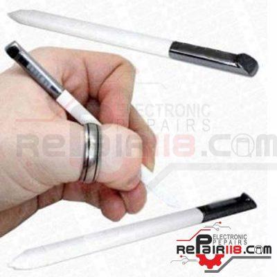 قلم لمسی گوشی Samsung Galaxy Note 2