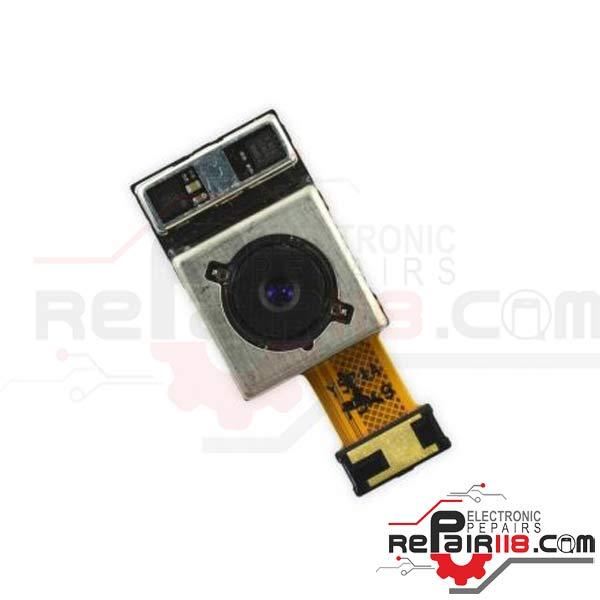 دوربین پشت گوشی ال جی 5