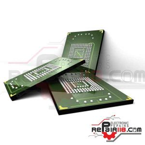 تعویض هارد هواوی Y6II Compact | هارد پروگرم شده هواوی Y6II Compact EMMC | Y6II Compact