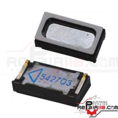 اسپیکر-مکالمه-گوشی-سونی-اکسپریا-x-compact