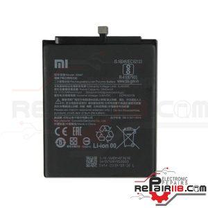 باتری--شیائومی-Mi-CC9e
