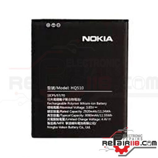 باتری--نوکیا-2.2