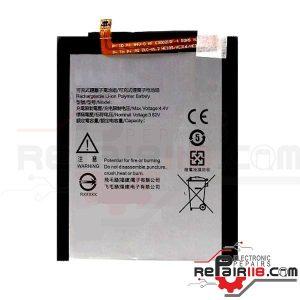 باتری-نوکیا-3.1C