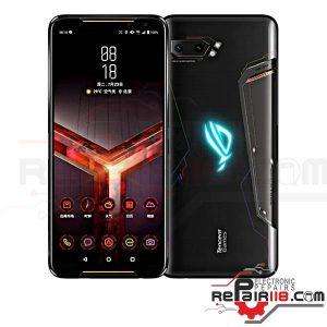 باتری-گوشی-ایسوس-ROG-Phone-2