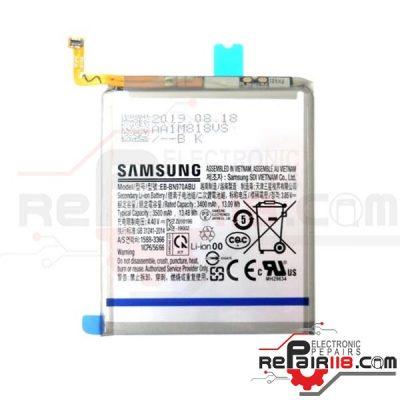 باتری گوشی سامسونگ Galaxy Note10