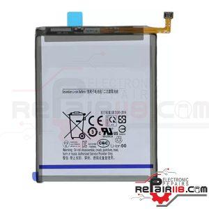 باتری-گوشی-سامسونگ-Galaxy-A50s