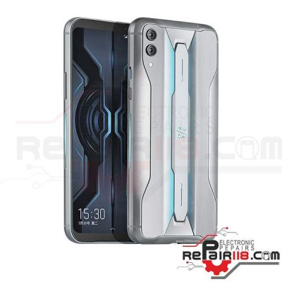 باتری-گوشی-شیائومی-Black-Shark-2-Pro
