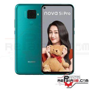 باتری گوشی هوآوی nova 5i Pro