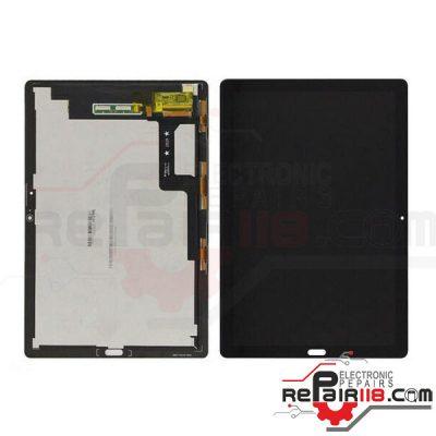 تاچ-ال-سی-دی-تبلت--MediaPad-M6-10.8