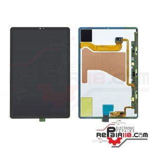 تاچ ال سی دی تبلت Galaxy Tab S6