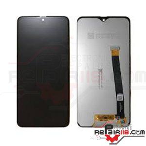 تاچ-و-ال-سی-دی-گوشی-سامسونگ-Galaxy-A10e