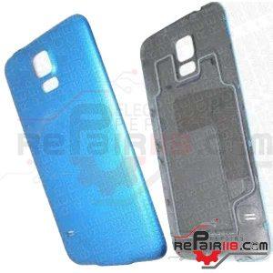درب پشت گوشی Samsung Galaxy S5