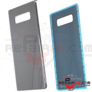 درب پشت گوشی Samsung Galaxy Note8