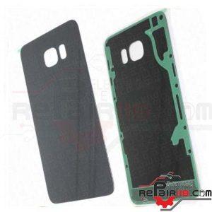 درب پشت گوشی Samsung Galaxy S6 Edge Plus