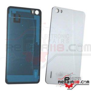 درب پشت گوشی هواوی Huawei Honor 6