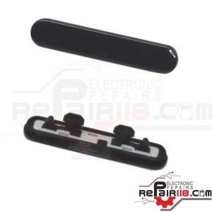 درپوش-رم-و-سیمکارت-گوشی-سونی-اکسپریا-x-compact