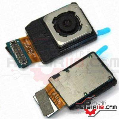 دوربین اصلی گوشی Samsung Galaxy Note 7