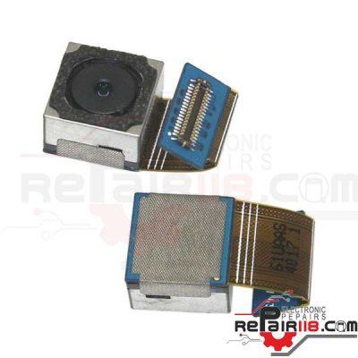 دوربین-جلو-گوشی-سونی-اکسپریا-xzs