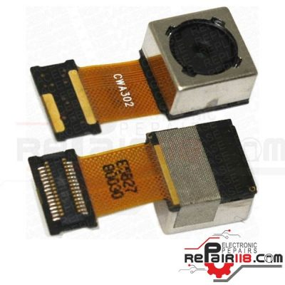 دوربین-پشت-گوشی-ال-جی-K10