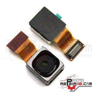 دوربین-پشت-گوشی-سونی-اکسپریا-x-performance