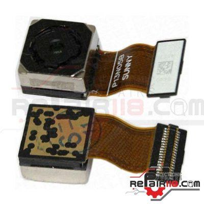 دوربین پشت گوشی هواوی Huawei Honor 6 | دوربین اصلی گوشی هواوی آنر 6